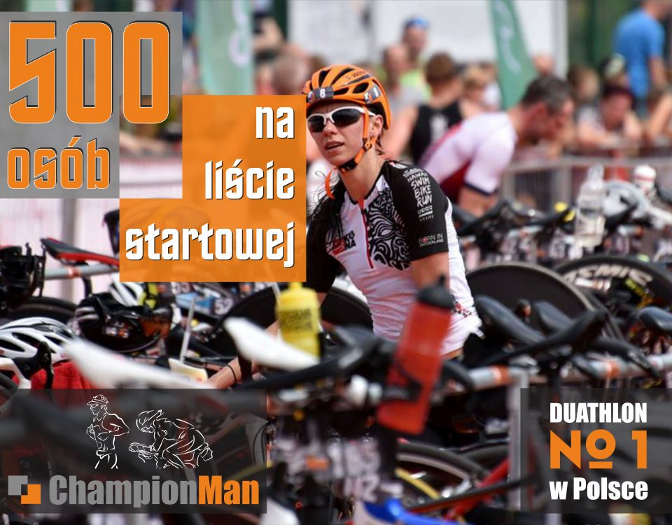 CHAMPIONMAN 2019 slider 500 osob 2