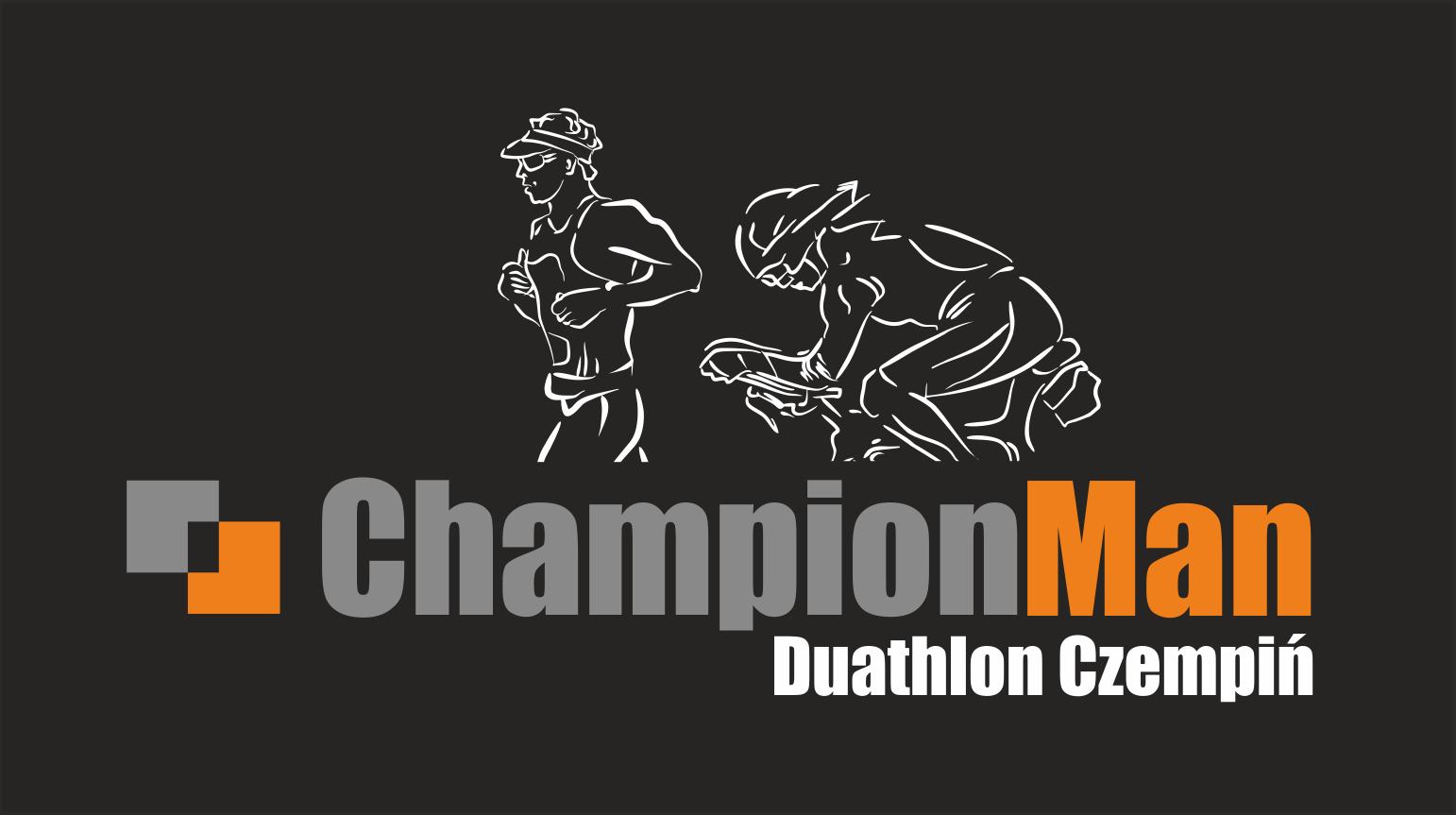CHAMPIONMAN DUATHLON logo 2019_1