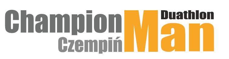 logo-championman-2017