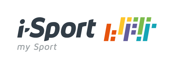 i-Sport_RGB_my_sport