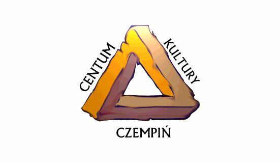 kafelek CENTRUM KULTURY (2)