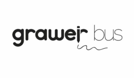 kafelek GRAWER BUS