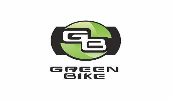 kafelek GREEN BIKE poprawiony