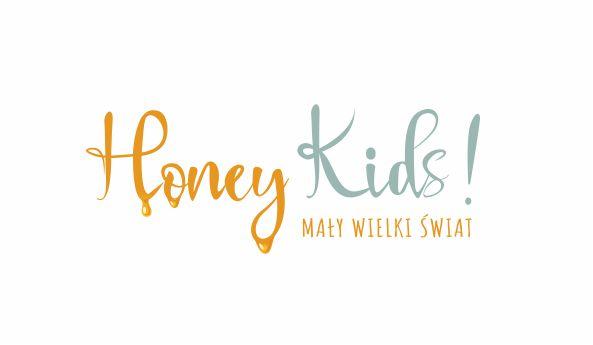 kafelek Honey CHM