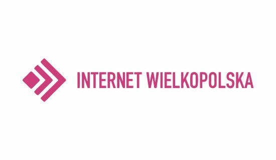 kafelek INTERNET WIELKOPOLSKA