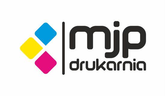 kafelek MJP