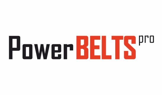 kafelek POWER BELTS (2)