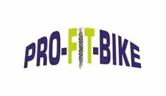 kafelek PRO-FIT-BIKE