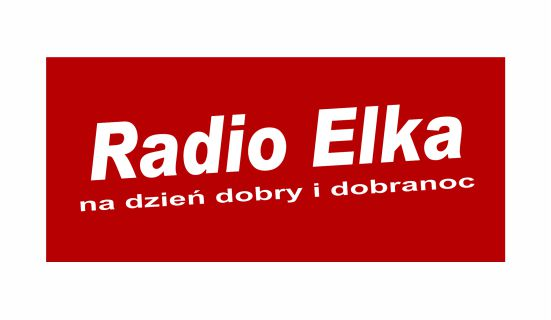 kafelek RADIO ELKA