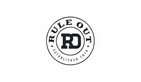 kafelek RULE OUT (2)