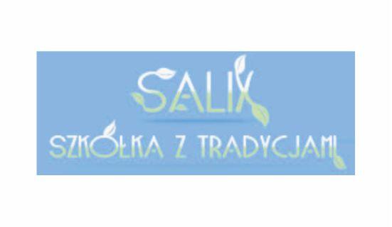 kafelek SALIX