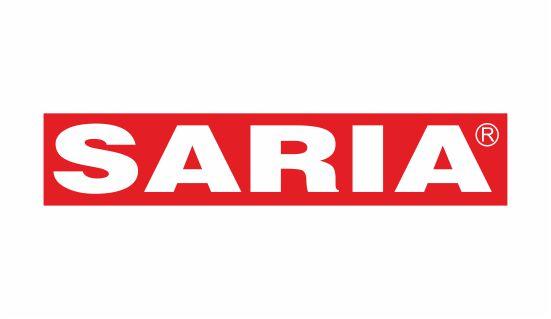 kafelek SARIA
