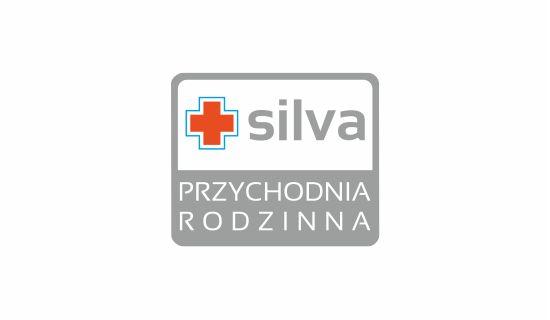 kafelek SILVA (2)