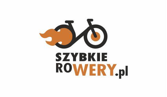 kafelek SZYBKIE ROWERY (2)