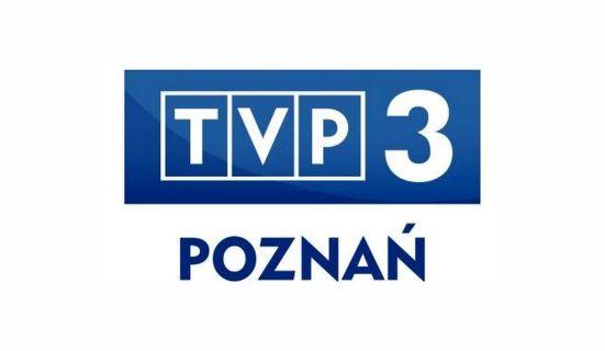 kafelek TVP3 POZNAŃ