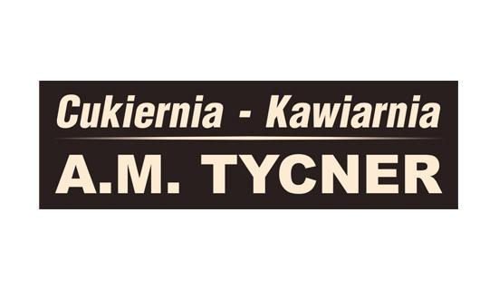 kafelek-TYCNER