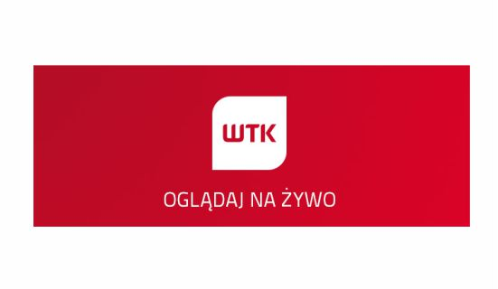 kafelek WTK
