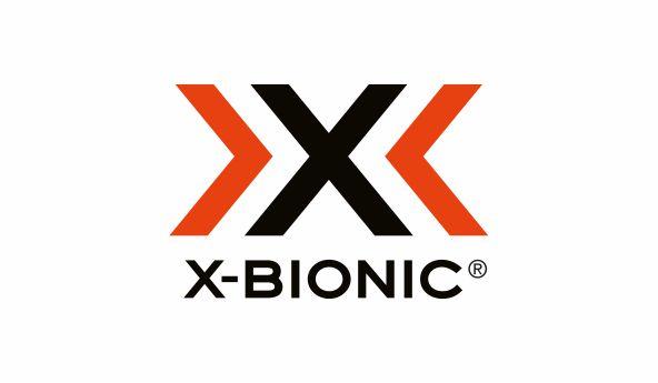 kafelek X-BIONIC