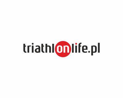 kafelek triathlonlife